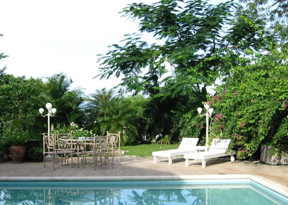 Jamaica Villa Jamaica Villas Jamaica Vacation Rental