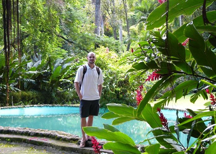 Jamaica Tours Ocho Rios Tours Ocho Rios Jamaica Tours