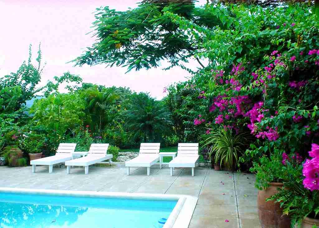 Ocho Rios Villas Ocho Rios Villa Rental Ocho Rios Luxury