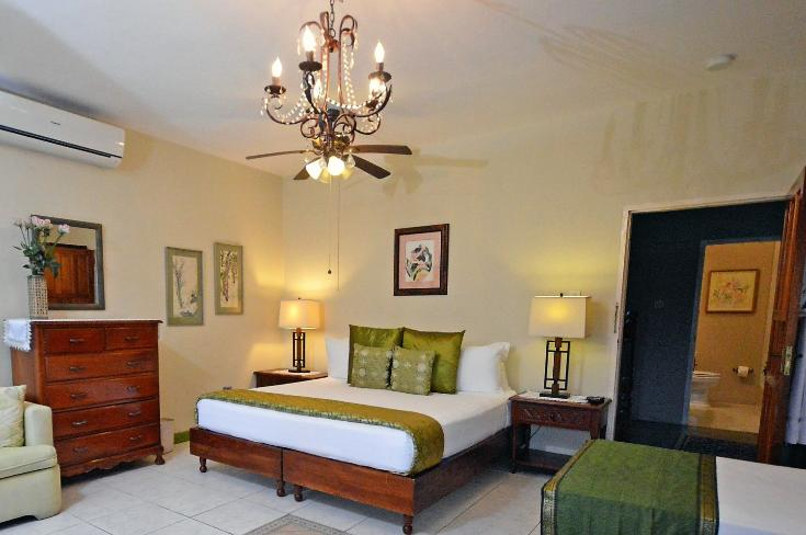 When You Vacation At Our Small Luxury Hotel Is Particularly Evident In The Sanctuary Guests Often Tell Us How They Sleep Like A Baby This Room