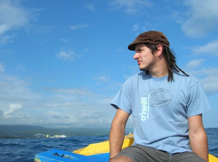 Deep sea fishing ochos rios jamaica for Deep sea fishing jamaica