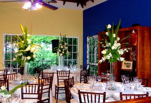 Ocho Rios Jamaica Wedding Tropical Caribbean Weddingsweddingmoon