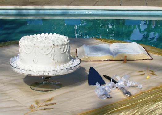 wedding menu options the blue house boutique b b ocho rios jamaica. Black Bedroom Furniture Sets. Home Design Ideas