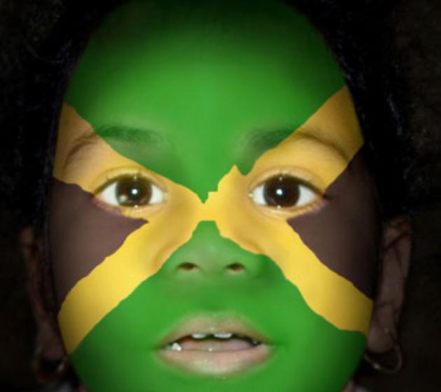 Ocho Rios Jamaica Jamaica Culture